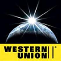 Hubungi untuk urusan - WESTERN UNION