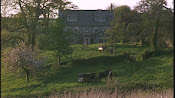 "The lovely home in ""Sense and Sensibility"""