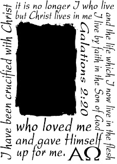 http://preceptsandpromises.blogspot.com/2009/10/wrapping-up-october.html