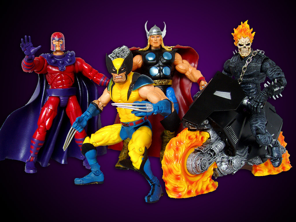 [Marvel_Legends_03.jpg]