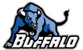 U.B. Bulls