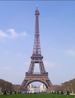 Menara Eiffel Paris_eiffel-tower-picture