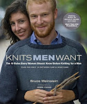 knitsmenwant