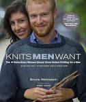 knitsmenwant