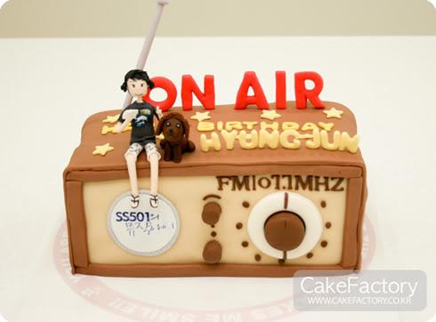 http://2.bp.blogspot.com/_3kbpwljidHE/S_8U5131AXI/AAAAAAAAMW8/wV9FGa59AnU/s800/SS_cake006.jpg