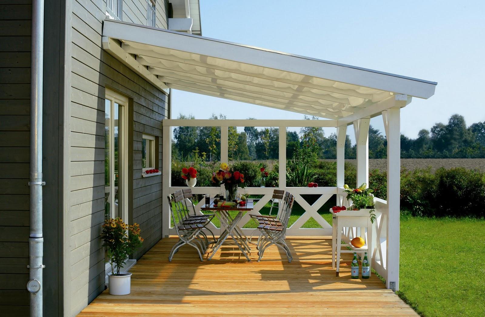 Garden pleasure maatwerk veranda 39 s terrasoverkappingen en for Zelfbouw veranda