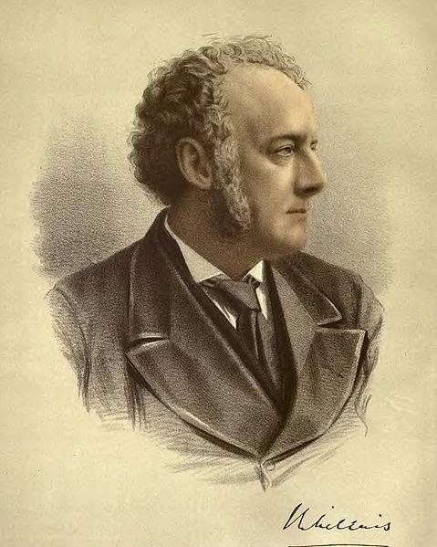 ジョン・エヴァレット・ミレーの画像 p1_31