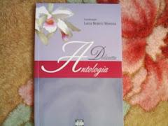 Antologia Delicatta I