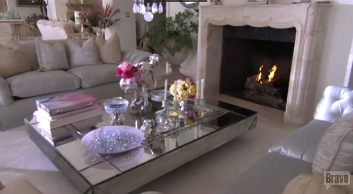 Vanderpump home decor 28 images decorations in Lisa vanderpump home decor for sale