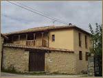 """Casa Rural """"COVA RACINO"""""""