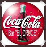 "Bar ""EL CRUCE"""