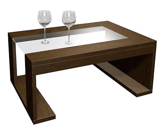muebles de mesas: