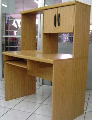 Fabricante de muebles shalom muebles para computadora - Fabricante muebles ...