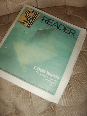 1,000 Words