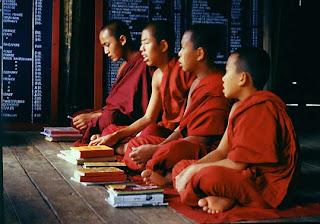 Буддийские Изображения  Buddha World