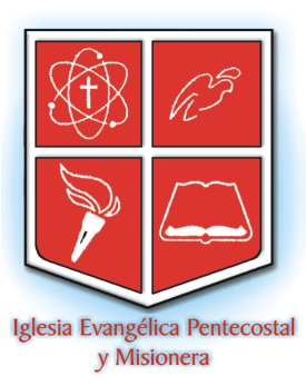 IGLESIA EVANGELICA PENTECOSTA Y MISIONERA