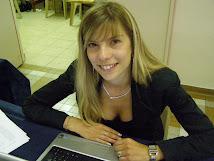 Informations  d'Anémone Kulczak  Directrice Régionale de l'Arbitrage - Ligue  NPC