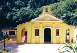 Santuario de Nuestra Seora de Torcoroma