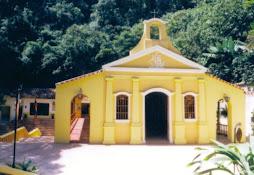 Santuario de Nuestra Señora de Torcoroma
