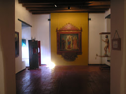 Museos de Norte de Santander