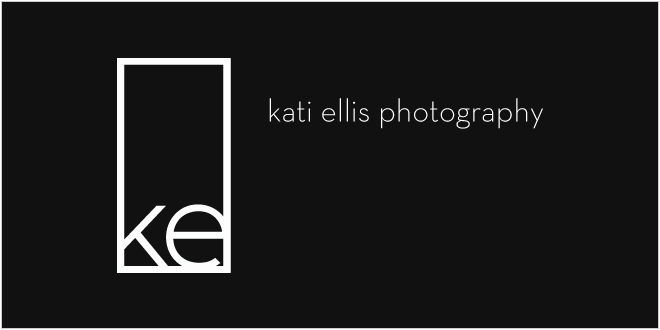 Kati Ellis Photography