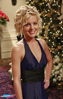 kirsten storms is said to of signed a new contract but no details are