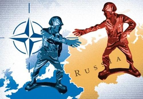 http://2.bp.blogspot.com/_3lie2lA4gf0/TNrtMd9IWHI/AAAAAAAAALU/Qnthy5TlFpM/s1600/NATO-Vs-Russia.jpg