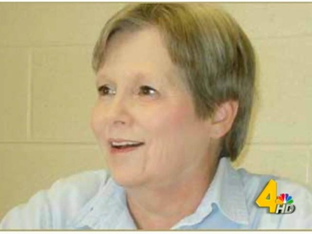 commutes death row inmate s sentence gaile owens has been on death row