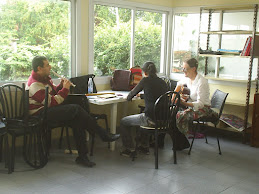 Aprendiendo música de Salta...
