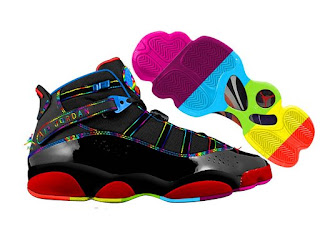 269d8ae8aa8f Online Giant Retailer CrispyKicks.com is offering New and Classic Retro  Styled Nike Air Jordans