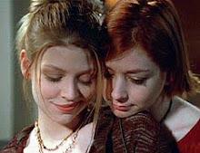 Tara & Willow