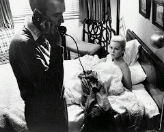 Um Corpo que Cai (1958)