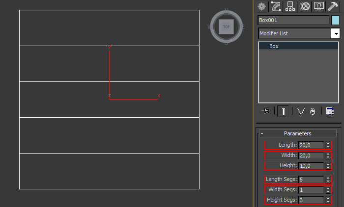 3ds max mental ray interior lighting tutorial pdf