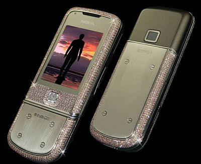 Luxury-Nokia-Supreme-diamonds-1