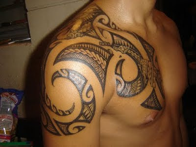 The best quality tattoos in the world celtic tattoo design for Coolest tattoos in the world