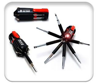 uber-cool-multi-screwdriver-gadget-detail-v2