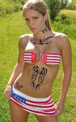 Tattoos+Photo