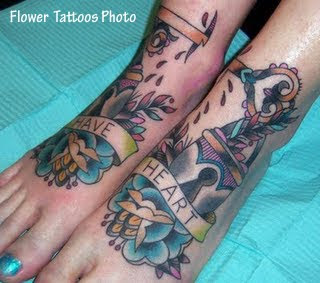 fower tattoos photo.jpg