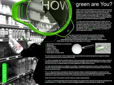 GreenEye1