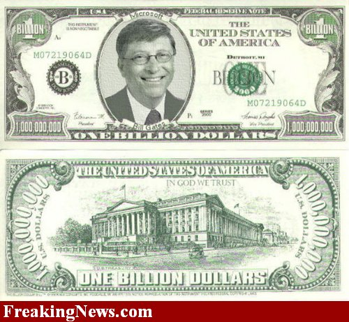 500 dollar bill template. 500 dollar bill template.