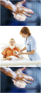 Improving Healthcare Hand Hygiene Compliance: RTLS Can Help!