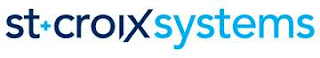 St. Croix Systems Webinar Evaluating Real-time Locations Systems