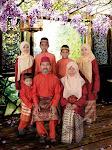 My family ❤ ❤ ❤