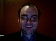 Timothy Lark, CPA