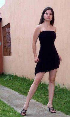 hermosas chicas las mas hermosas mujeres sin ropa