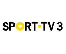 3 Sport TV