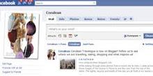 cerulean facebook...