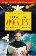 Livro do apocalipse segundo uma testemunha