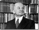 Ludwig Von Mises