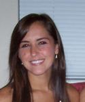 Danielle C. Chapot